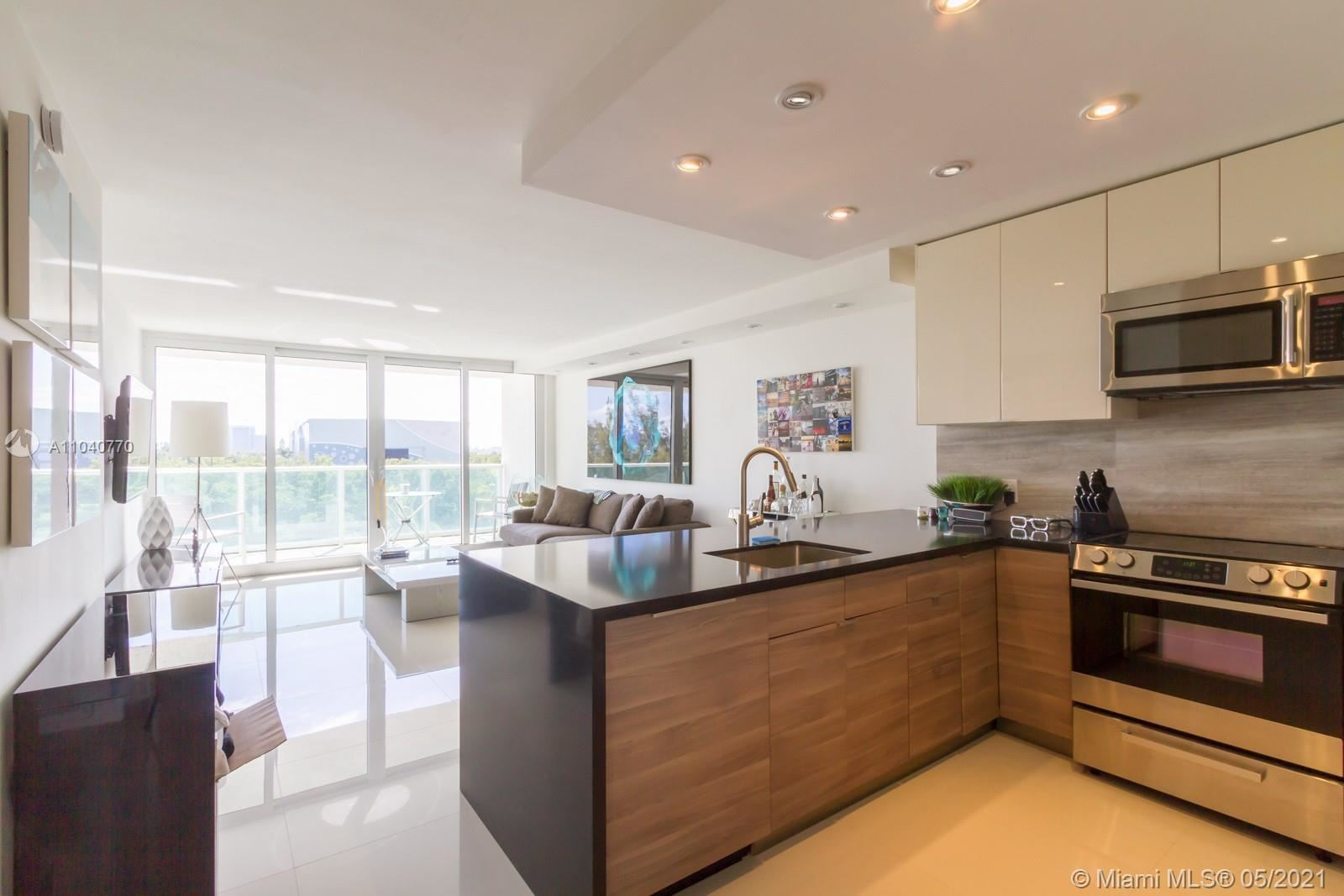 100 Bayview Dr #523, Sunny Isles, FL 33160 - #: A11040770