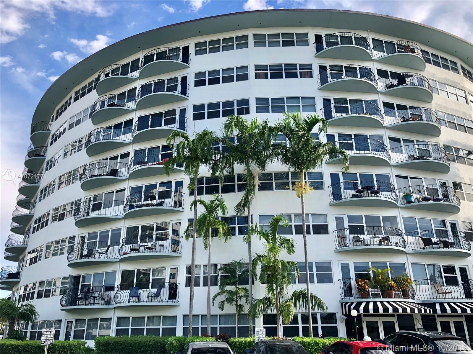 3250 NE 28th St #110, Fort Lauderdale, FL 33308 - #: A10721771