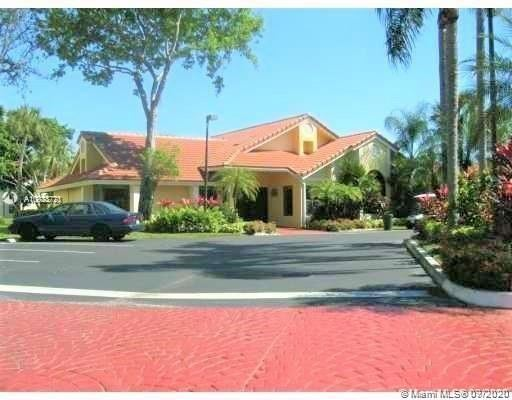 10105 W Sunrise Blvd #101, Plantation, FL 33322 - #: A10923771
