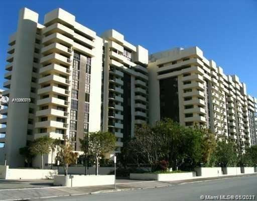 600 Biltmore Way #701, Coral Gables, FL 33134 - #: A10990771