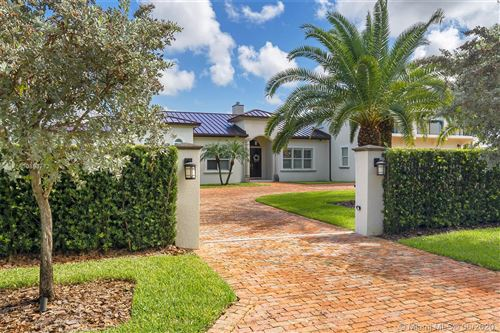 Photo of Listing MLS a10883772 in 9885 SW 96th St Miami FL 33176