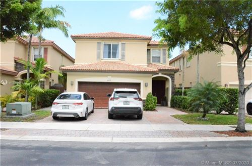 Photo of 4431 NW 112 ct, Doral, FL 33178 (MLS # A10886772)