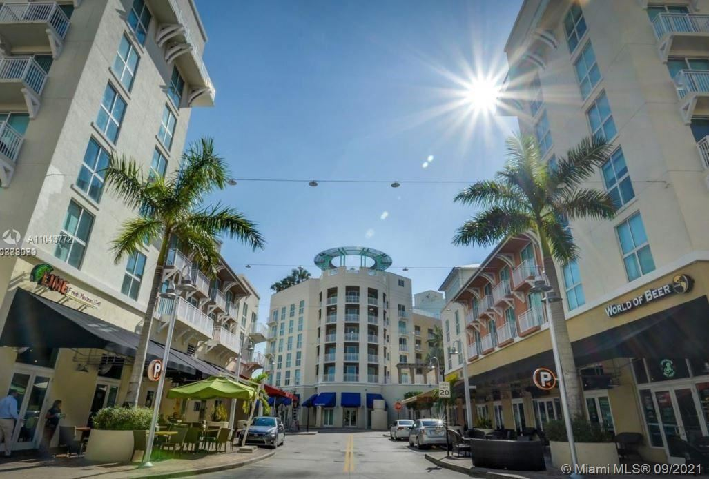 7275 SW 90th St #C412, Miami, FL 33156 - #: A11043772