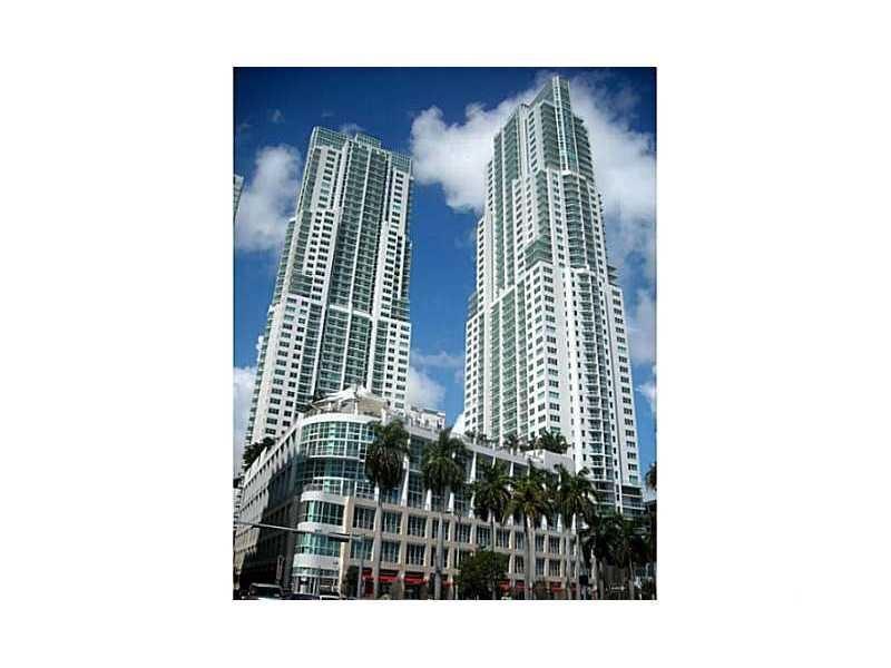 244 BISCAYNE BL #3409, Miami, FL 33132 - #: A2050772