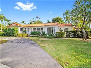 Photo of 1550 N VIEW DR, Miami Beach, FL 33140 (MLS # A10432773)