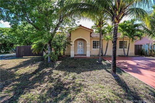 Photo of Listing MLS a10854773 in 22280 SW 125th Ave Miami FL 33170