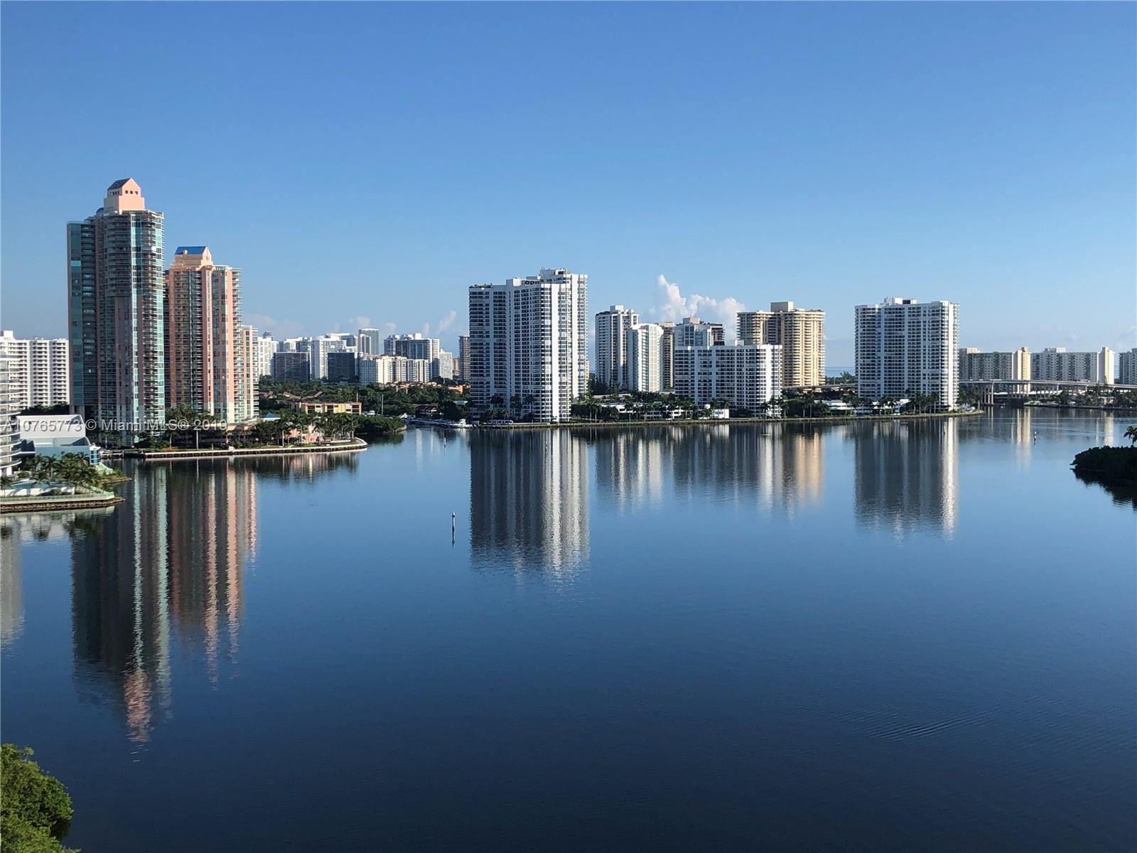 7000 Island Blvd #1407, Aventura, FL 33160 - #: A10765773