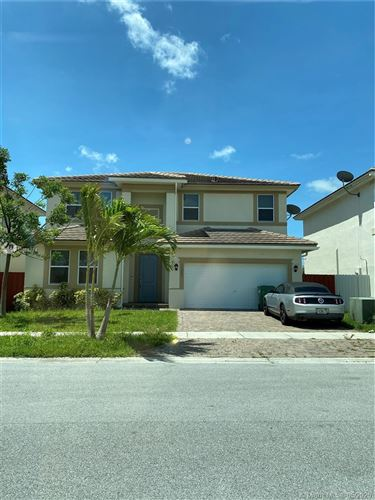 Photo of Listing MLS a10805774 in 11522 SW 228th St Miami FL 33170
