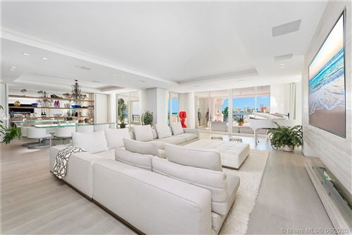 Foto de inmueble con direccion 5234 Fisher Island Dr #5234 Miami Beach FL 33109 con MLS A10863774