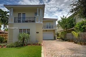 Photo of 1380 NE 24th St #1380, Wilton Manors, FL 33305 (MLS # A11088774)