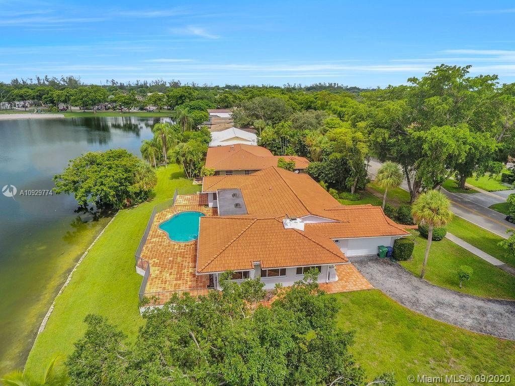 7230 S Miami Lakeway S, Miami Lakes, FL 33014 - #: A10929774
