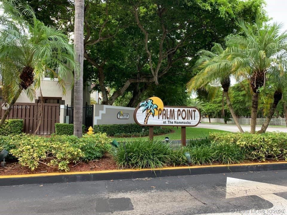 10535 SW 154th Ct #8, Miami, FL 33196 - #: A10949774