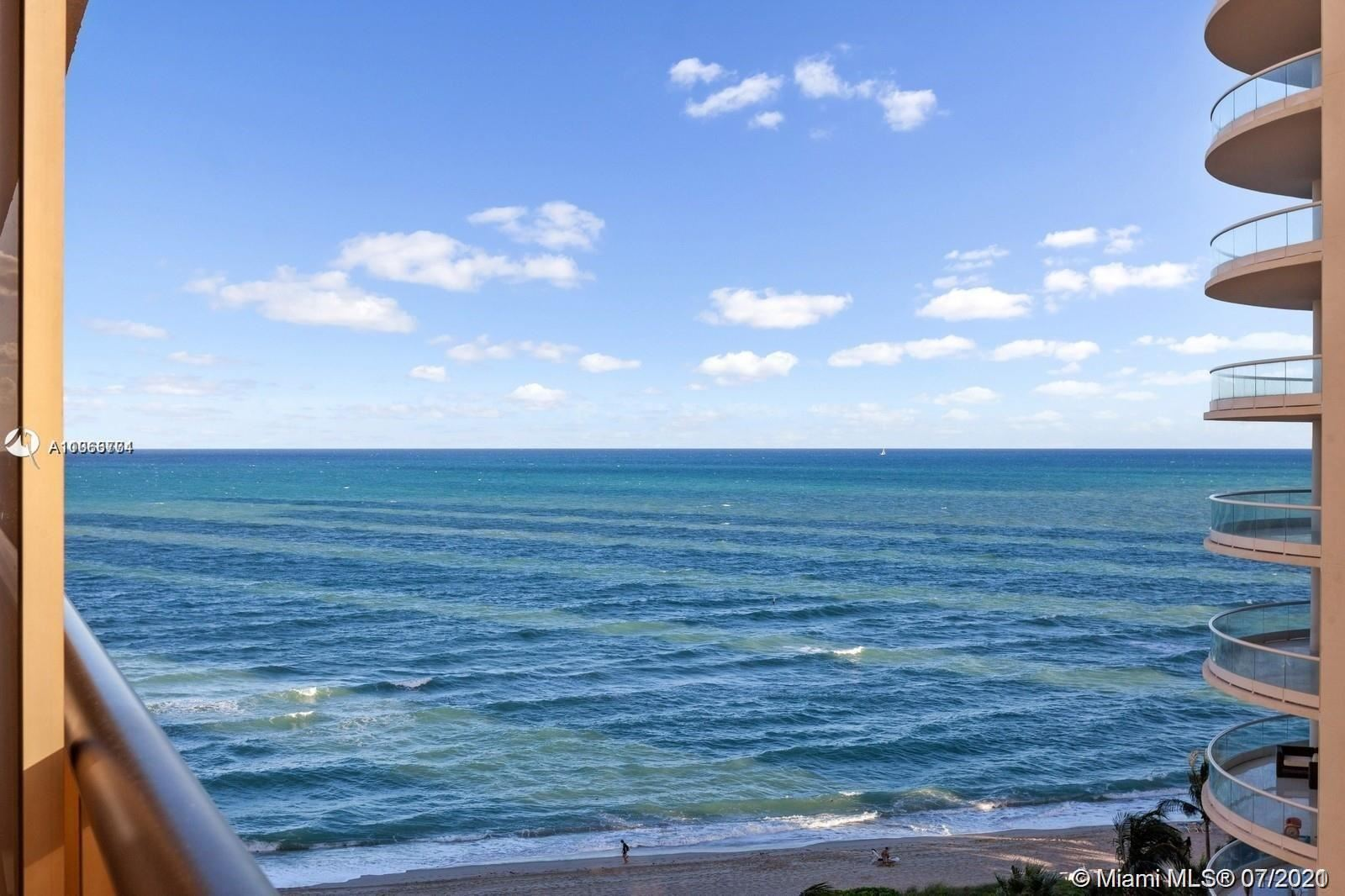 16275 Collins Ave #704, Sunny Isles, FL 33160 - #: A11063774