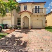 12871 SW 135th Ter, Miami, FL 33186 - #: A11073774
