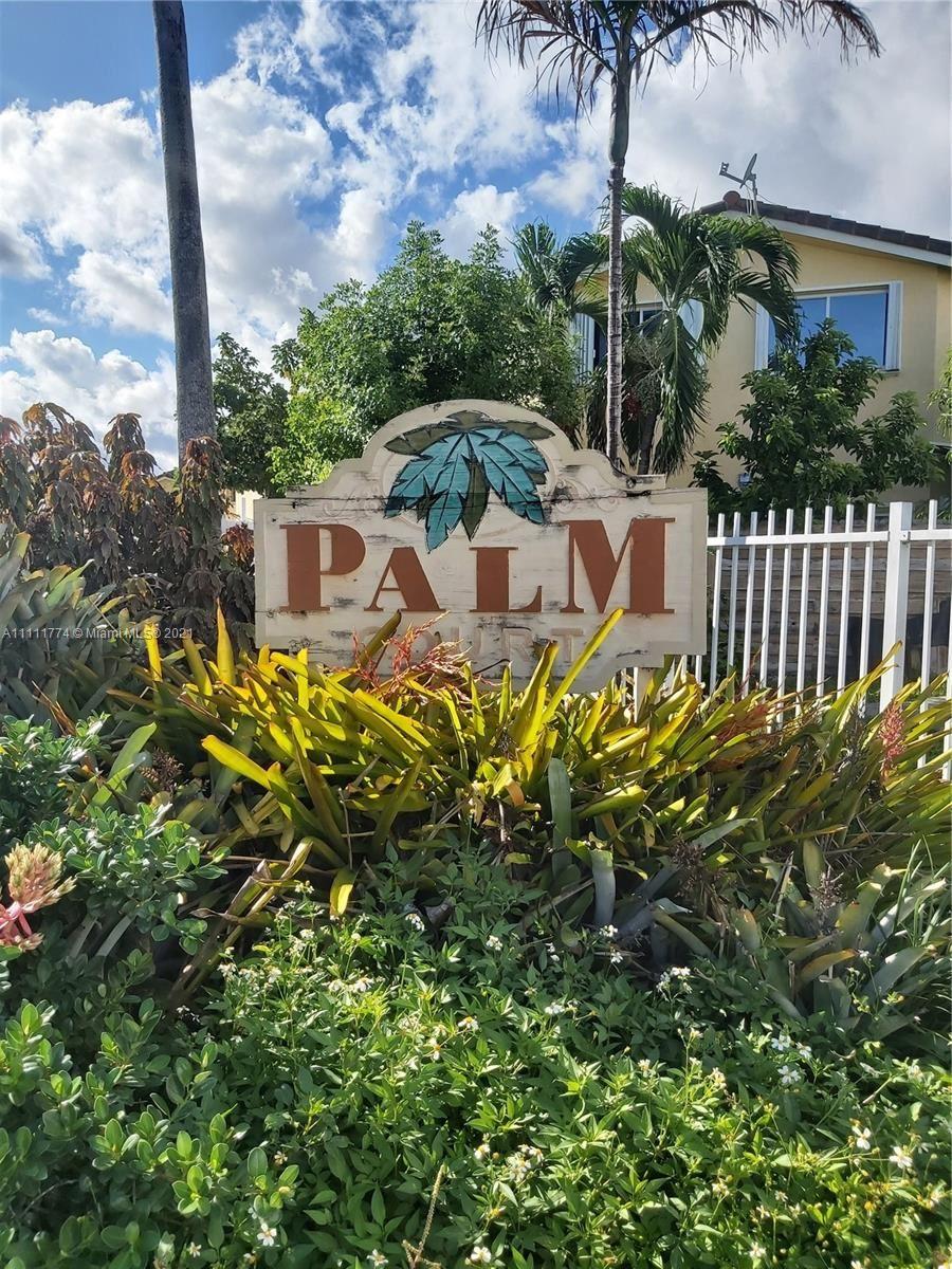 8231 NW 8th St #2-407, Miami, FL 33126 - #: A11111774