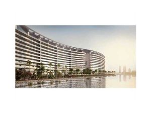 Photo of 3250 NE 188 #614, Aventura, FL 33180 (MLS # A10005775)