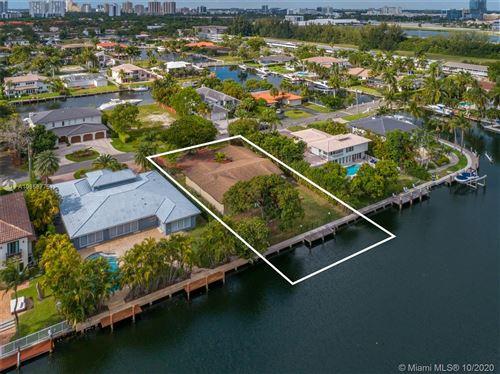 Photo of Listing MLS a10858775 in 478 Tamarind Dr Hallandale Beach FL 33009
