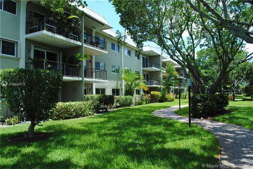 Photo of 3002 NE 5 TERRACE #216-B, Wilton Manors, FL 33334 (MLS # A10884775)