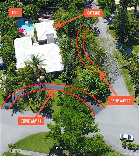 Foto de inmueble con direccion 10190 NE 12th Ave Miami Shores FL 33138 con MLS A10888775