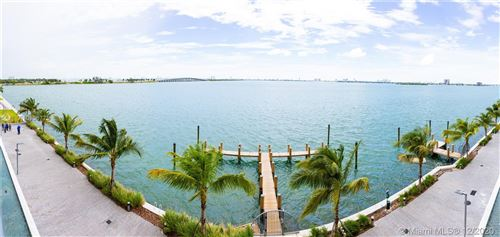 Photo of 3131 NE 7 ave #403, Miami, FL 33137 (MLS # A10966775)