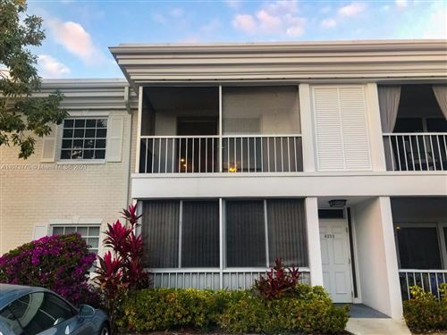 Photo of 6253 Bay Club Dr #3, Fort Lauderdale, FL 33308 (MLS # A11073775)