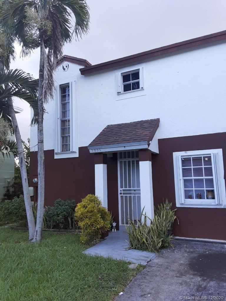 9056 SW 148th Ct, Miami, FL 33196 - #: A10931776