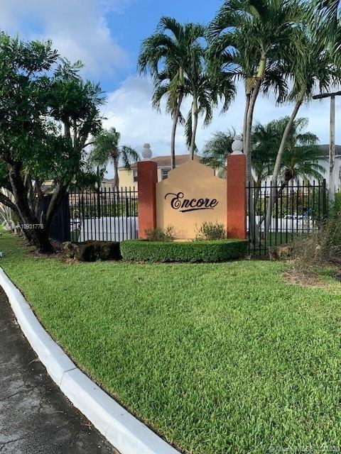 Photo of 9056 SW 148th Ct, Miami, FL 33196 (MLS # A10931776)