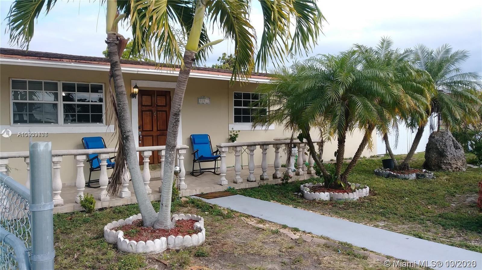 20011 SW 114th Ave, Miami, FL 33189 - #: A10939776