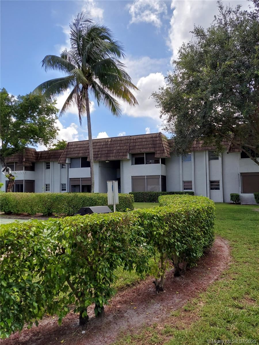 8408 W Sample Rd #219, Coral Springs, FL 33065 - #: A10902777