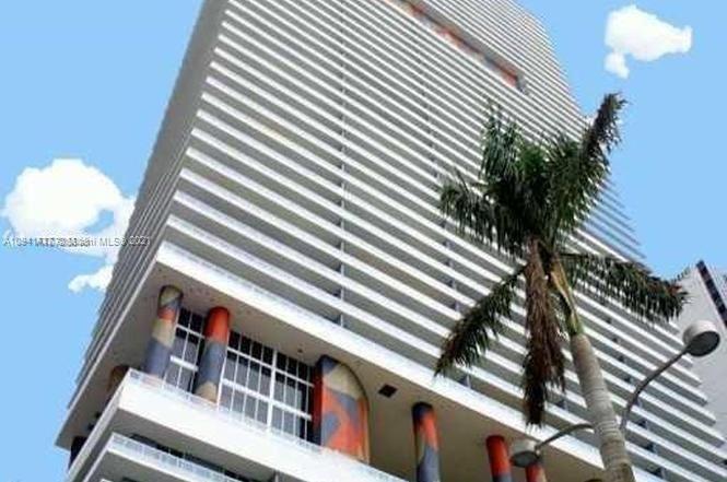 50 Biscayne Blvd #2904, Miami, FL 33132 - #: A10941777