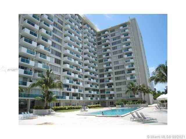 1000 West Ave #921, Miami Beach, FL 33139 - #: A11026777