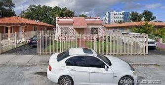 1829 NW 5th St, Miami, FL 33125 - #: A11039777