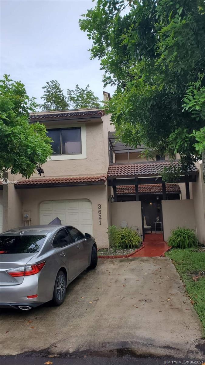 3621 Torremolinos Ave #B-112, Doral, FL 33178 - #: A11064777