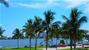 Photo of Listing MLS a10655778 in 301 Lake Shore Drive #211 Lake Park FL 33403