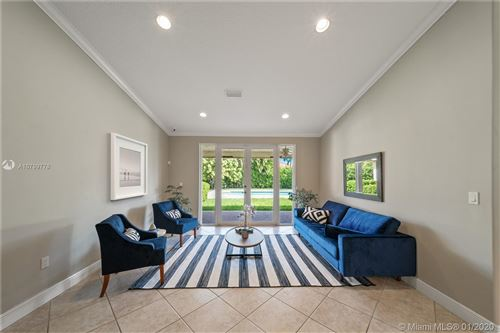 Photo of Listing MLS a10799778 in 13121 SW 107th Ave Miami FL 33176