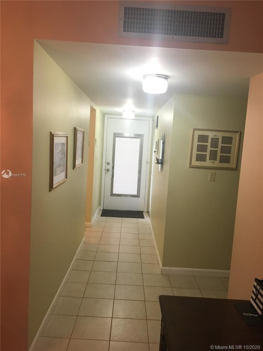 2998 NW 48th Ter #421, Lauderdale Lakes, FL 33313 - #: A10937778