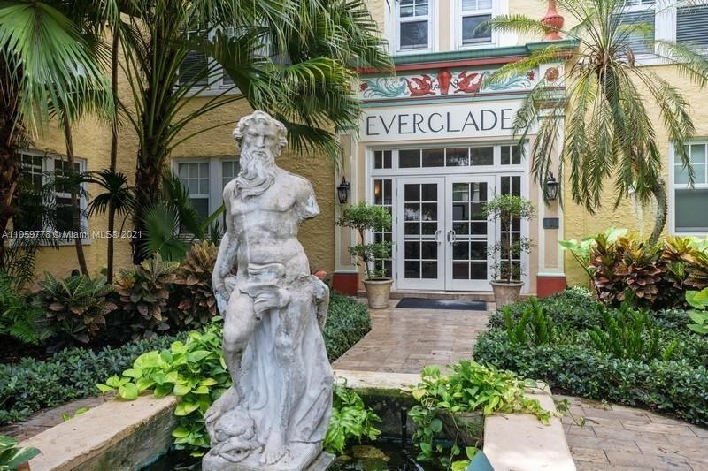 536 14th St #202, Miami Beach, FL 33139 - #: A11059778