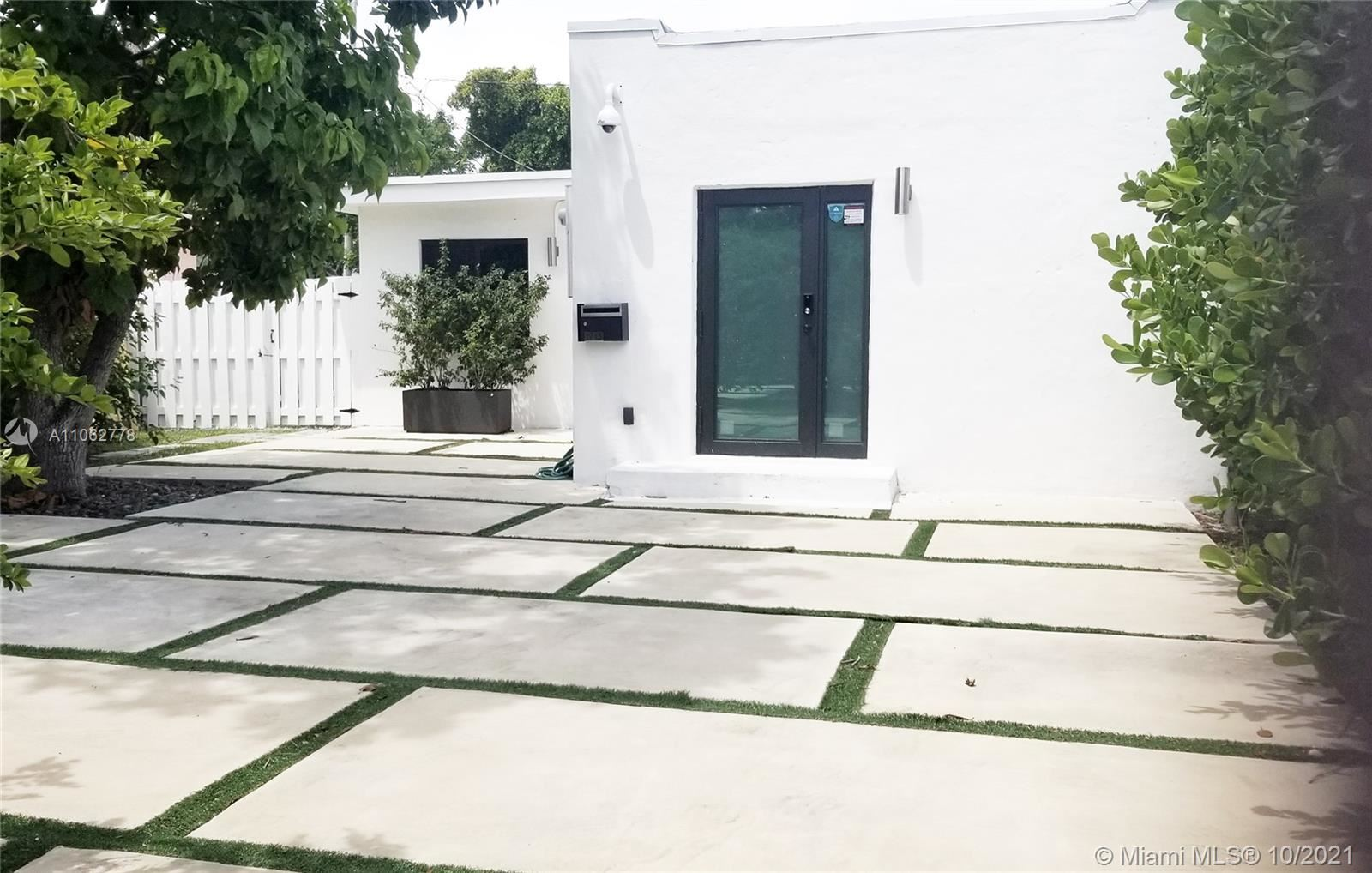 1713 Moffett St, Hollywood, FL 33020 - #: A11062778
