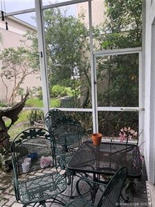 Photo of 9384 NW 8th Cir, Plantation, FL 33324 (MLS # A10489779)