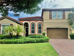 Photo of Listing MLS a10753779 in 2584 Cooper Way Wellington FL 33414