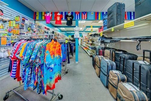 Photo of 10024 W Flagler St, Miami, FL 33174 (MLS # A10754779)
