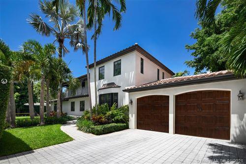 Photo of 100 E Dilido Dr, Miami Beach, FL 33139 (MLS # A10891779)