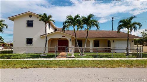 Photo of 911 E 34th St, Hialeah, FL 33013 (MLS # A11040779)