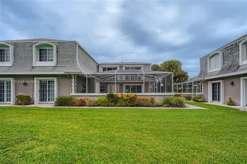 Photo of 1704 Vision Drive #1704, Palm Beach Gardens, FL 33418 (MLS # A11113779)