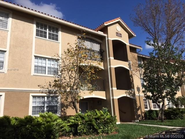 131 SW 117th Ave #8201, Pembroke Pines, FL 33025 - #: A10716779