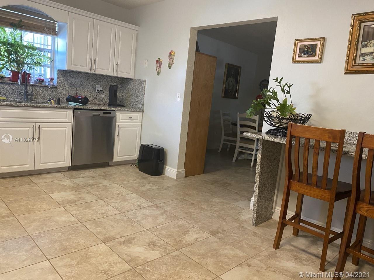 30 SW 55th Avenue Rd, Coral Gables, FL 33134 - #: A11029779