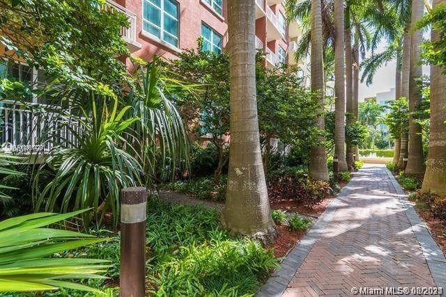 2001 Biscayne Blvd #2107, Miami, FL 33137 - #: A11061779