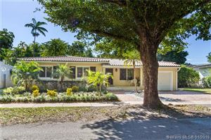 Photo of 444 Camilo Ave, Coral Gables, FL 33134 (MLS # A10597780)