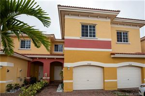 Photo of Listing MLS a10745780 in 3542 NW 29th Ct Lauderdale Lakes FL 33311
