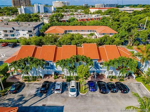 Photo of 11649 NE 18th Dr #11649, North Miami, FL 33181 (MLS # A10963780)